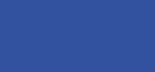 Logo Escola Profissional de Fafe