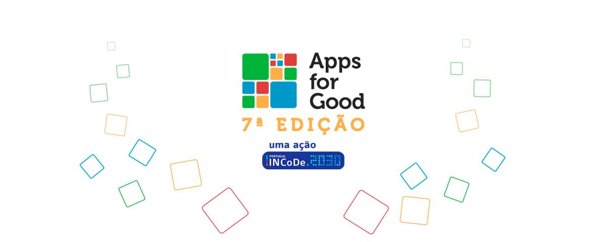 apps-for-good-7-edição