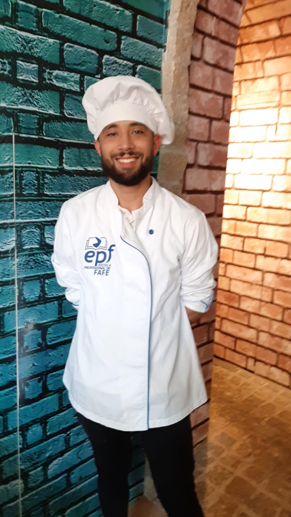 EPFAFE _ PAP